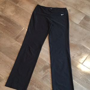 Nike Dri-Fit TALL pants